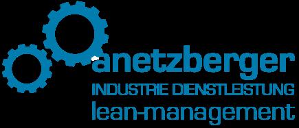 Industriedienstleistung Anetzberger